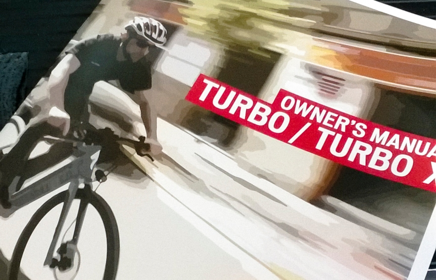 2015 Turbo and Turbo X Preview / First Thoughts