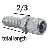 barrel-adjuster-two-thirds