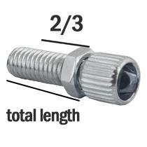 barrel-adjuster-two-thirds