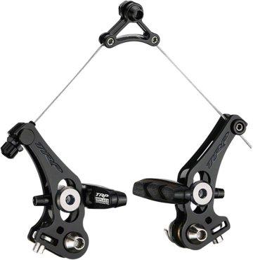 cantilever-brake