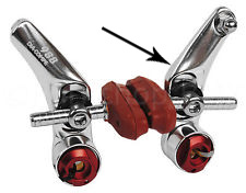 post-style-cantilever-brake-hex-nut-example